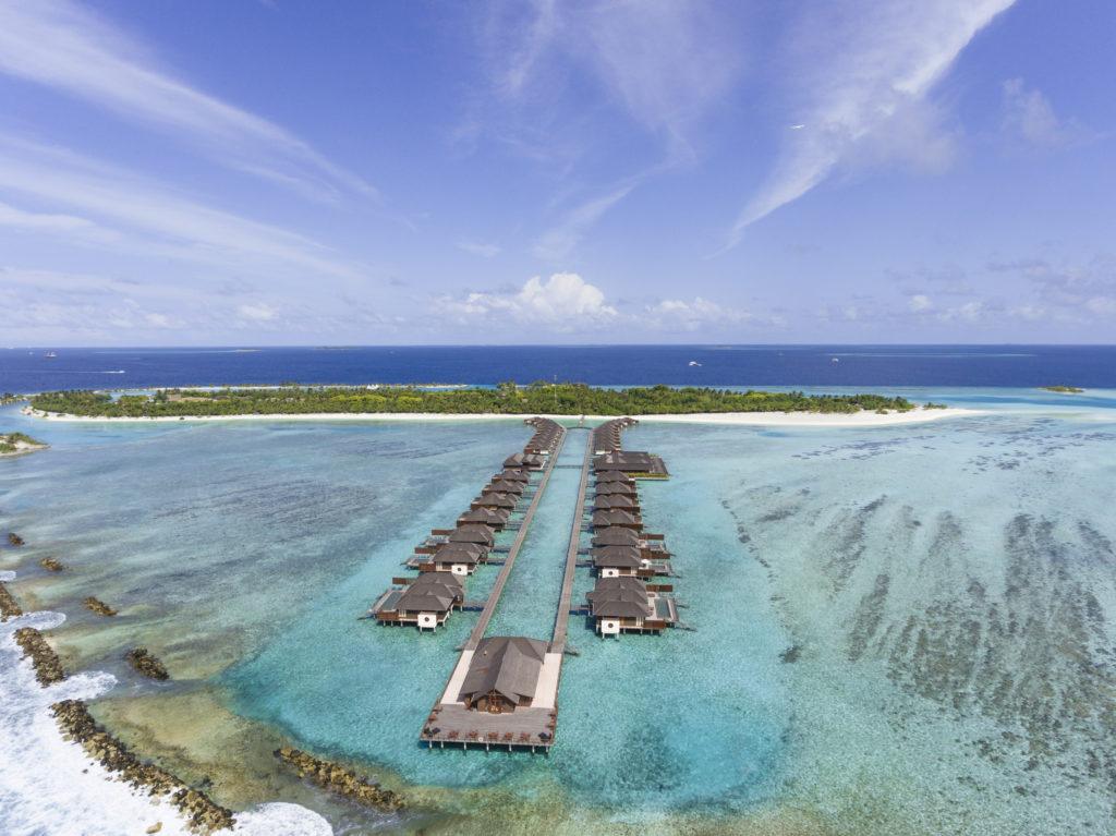140816_Paradise_Island_1191