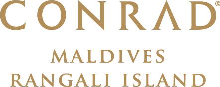 Conrad_Maldives_Rangali_Island_CMYK_FREE