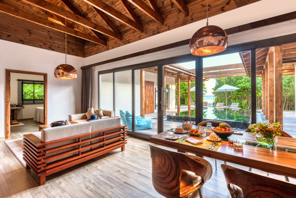 Movenpick-Maldives-review-file-32 beach spa residence