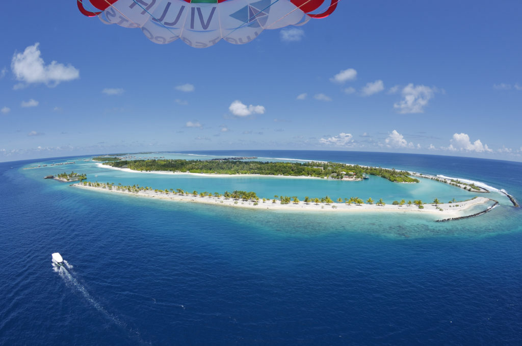 Paradise_Island_Arial 09