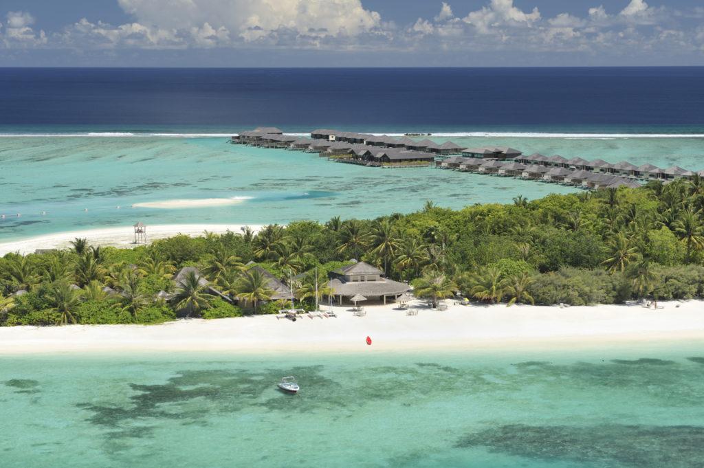 Paradise_Island_Arial 19