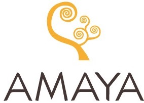 amaya logos-NEW3