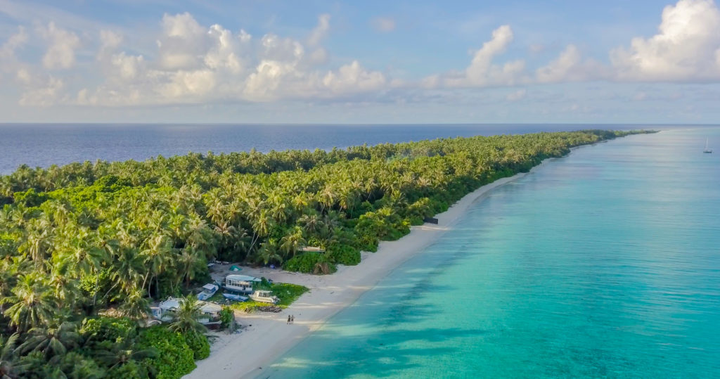 Malediwy_dron_Foto- Taras-112-6