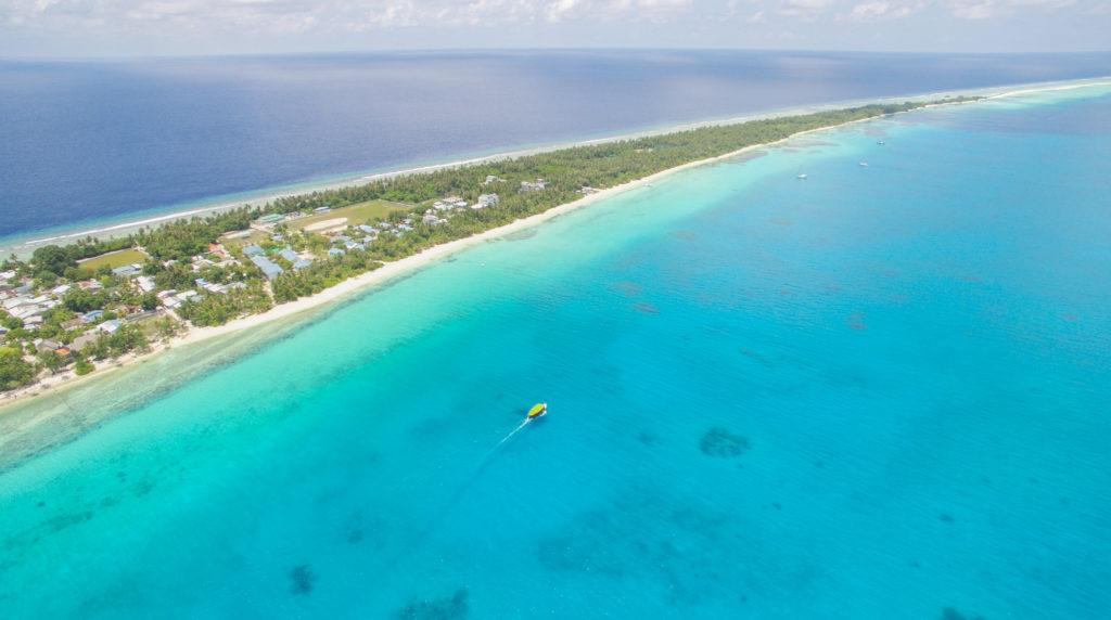 Malediwy_dron_Foto- Rafał-112