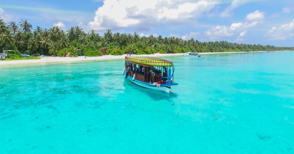 Malediwy_dron_Foto- Rafał-112-25