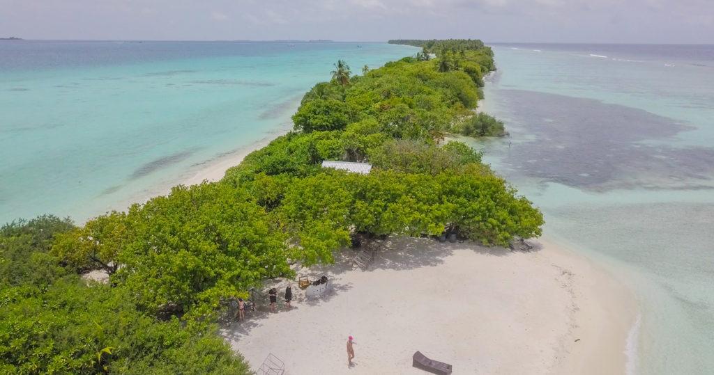 Malediwy_dron_Foto- Taras-112-22