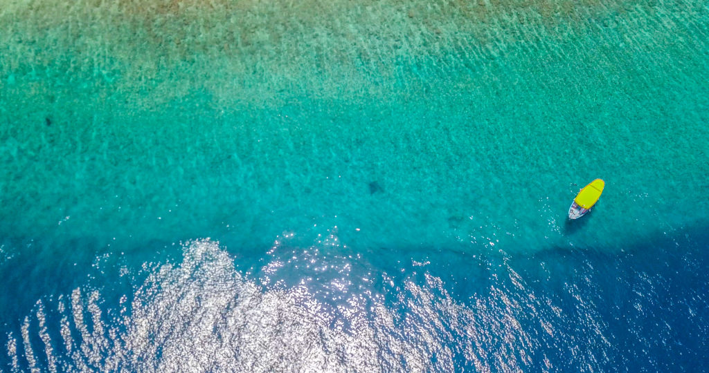 Malediwy_dron_Foto- Taras-112-8