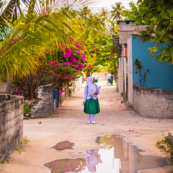 Malediwy_d750_Foto- P. Tarasewicz-80