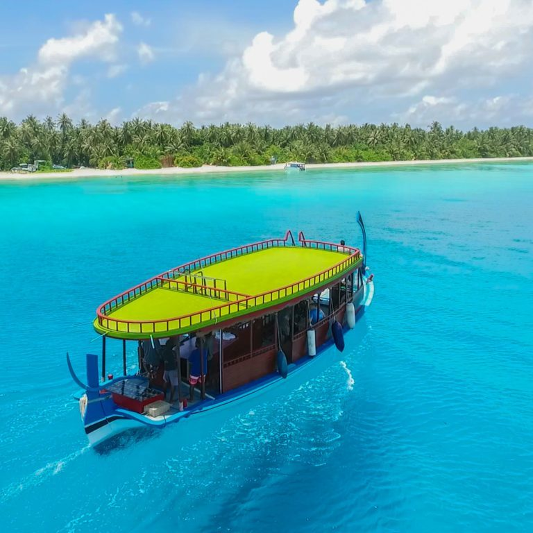 Malediwy_dron_Foto- Rafał-112-34 (2)